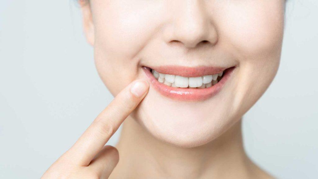 ご自身の歯を残すための根管治療